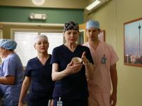 Grey's Anatomy Season 11 Episode 8