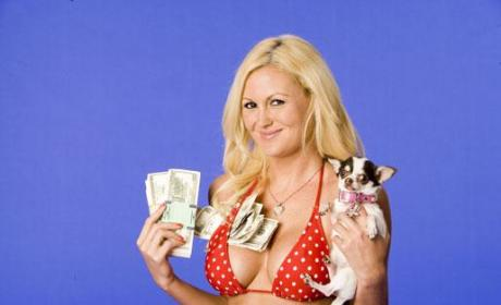 The Worst (Best) Reality TV Shows of All Time