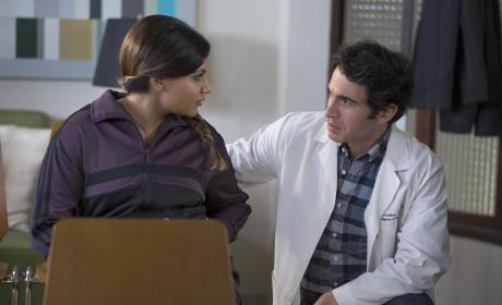 The Mindy Project Season 3 Episode 20 Review: What To Expect When You're Expanding
