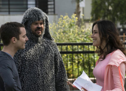 Watch Wilfred Season 3 Episode 4 Online