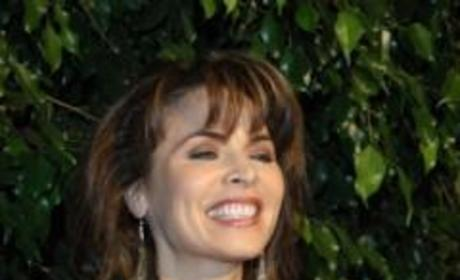 Lauren Koslow Confirms Days of Our Lives Status