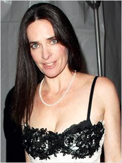 Sheila Kelley