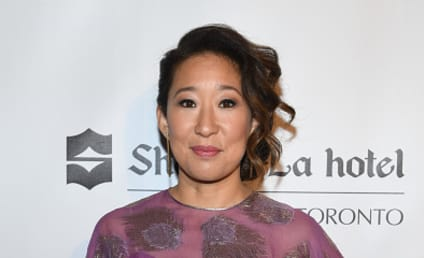 Sandra Oh Books ABC Return: Find Out Which Show!