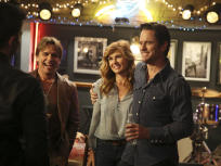 Nashville Season 3 Episode 21