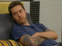 Big Brother Season 12 Episode 13