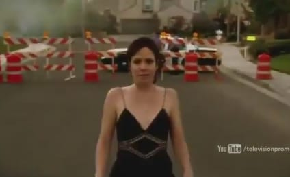 Weeds Series Finale Trailer: So Many Questions...