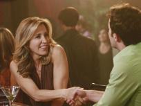 Desperate Housewives Season 8 Episode 5