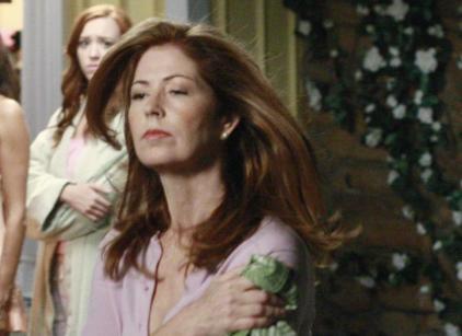 Watch Desperate Housewives Season 6 Episode 8 Online