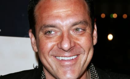 Tom Sizemore to Investigate Hawaii Five-O Team