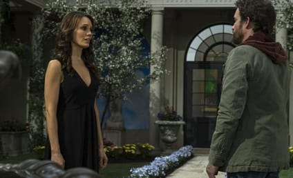 Watch Supernatural Online: Season 11 Episode 23
