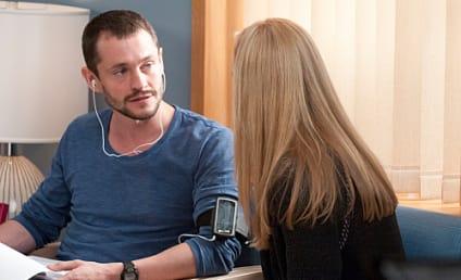 Hugh Dancy Cast in Lead of Hannibal