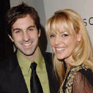 Katherine & Future Husband