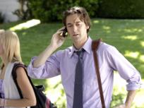 90210 Season 3 Episode 1