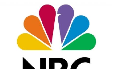 NBC Falls to Fifth Place for Sweeps