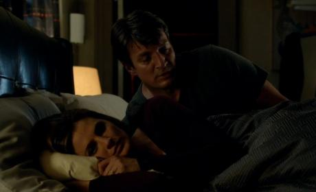 Castle Season 7: Top Scenes, Worst Episodes & More!