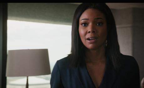 Watch Being Mary Jane Online: Season 3 Episode 10