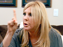 The Real Housewives of Orange County Season 9 Episode 4