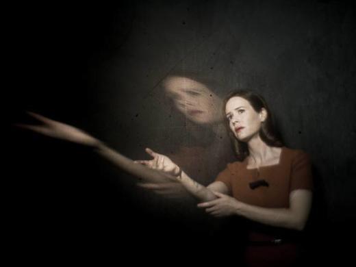 Sarah Paulson Promo Pic
