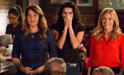 Rizzoli & Isles Season 6 Episode 18 Review: A Shot in the Dark