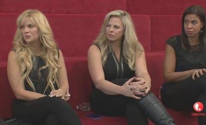Watch Dance Moms Online: Season 6 Episode 9