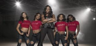 Lifetime Orders 10 More Episodes of Bring It
