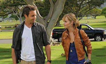 "Hawaii Five-O Review: ""Lanakila"""