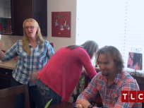 Sister Wives Season 5 Episode 11