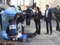 Criminal Minds Season 10 Episode 4
