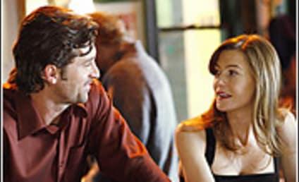 Grey's Anatomy Ratings Best CSI Again