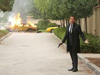 NCIS Season 8 Episode 13