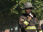 The Wedding - Chicago Fire