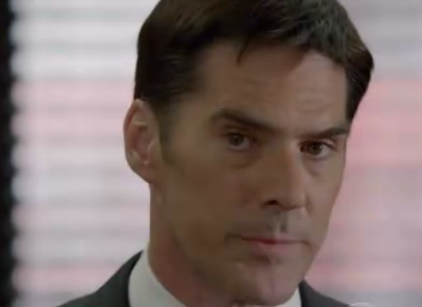Watch Criminal Minds Season 8 Episode 5 Online