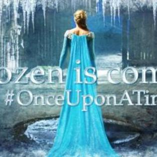Once Upon a Time Season 4 Banner