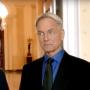 Watch NCIS Online: Season 13 Episode 22