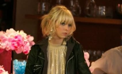 Gossip Girl Episode Recap, Music, Pictures & More!