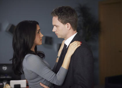 Watch Suits Season 3 Episode 16 Online