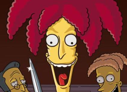 Watch The Simpsons Season 19 Episode 8 Online
