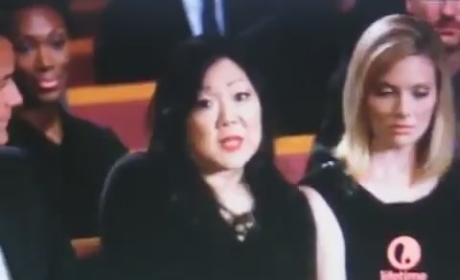"Drop Dead Diva Promo: ""Ashes to Ashes"""