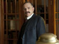Boardwalk Empire Season 2 Episode 3