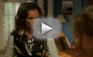 Desperate Housewives Sneak Peek: A Surprise Announcement