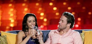 Bachelor Pad Season Premiere Review: What a Bore