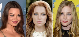 The Vampire Diaries Casts Trio of Villains
