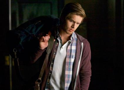 Watch The Vampire Diaries Season 5 Episode 16 Online