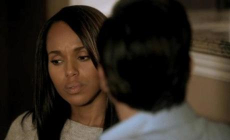 Scandal: Watch Season 4 Episode 9 Online