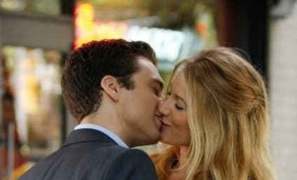 "Tonight's Gossip Girl: ""The Lost Boy"""