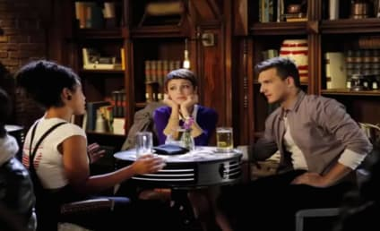 Chasing Life Season 1 Episode 20 Review: No News Is Bad News