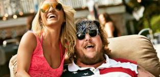 Party Down South: Watch Season 2 Episode 2 Online