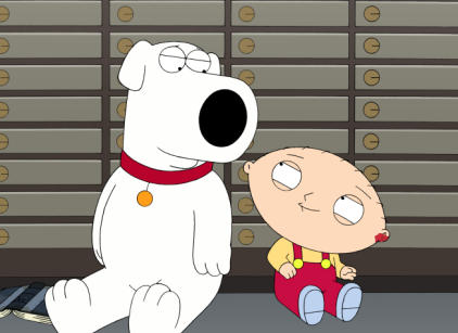 Watch Family Guy Season 8 Episode 17 Online