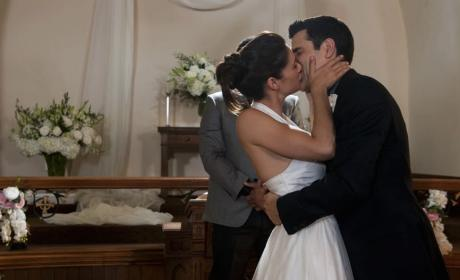 Watch Rookie Blue Online: Was This the Series Finale?