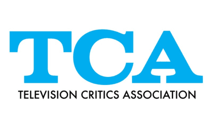 2014 TCA Awards Recognize Breaking Bad, The Good Wife and More